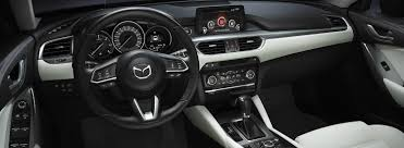 mazda 2017 mazda6 greenwood in