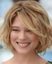 fun hairstyles for over 40 medium shag hairstyles on pinterest short haircuts women over 50