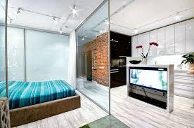 Tv Room Divider No Blind Walls 20 Creative Room Dividers P 2 U2013 Home Info