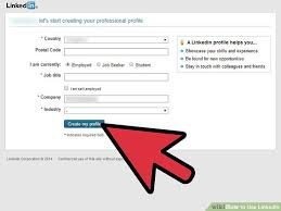How To Use On Error Resume Next 6 Ways To Use Linkedin Wikihow