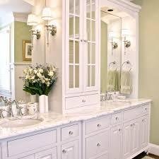 buckeye cabinets williamsburg va buckeye cabinet supply inc williamsburg va kitchen bath