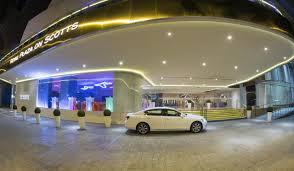 lexus singapore service package hotel royal plaza on scotts singapore singapore booking com
