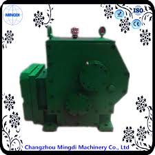 list manufacturers of cvt gear box buy cvt gear box get discount