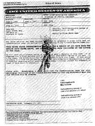 vawa self petition process form i 360 for green card