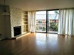 for rent 10966 rochester 875 sq ft 1 bed 1 bath pool spa