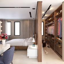 Bedroom Closets Designs How To Create A Walkin Closet W O A Designated Spot Home