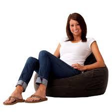sofa target bean bag chairs corduroy bean bag bean bags ikea