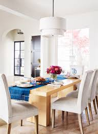 Decorating Ideas For Dining Rooms 18 Best Dining Room Decorating Ideas Pictures Of Dining Room Decor