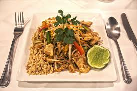thai palace restaurant and takeaways