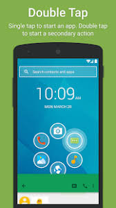 smart launcher pro apk smart launcher pro 3 android apps on play