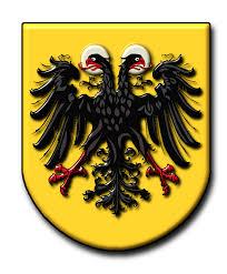 Austro Hungarian Empire Flag Mein Kampf U0027 Austria Hungary In U0027mein Kampf U0027