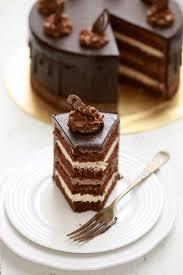 wallpaper coklat manis 35 best azlita masam manis images on pinterest anniversary cakes