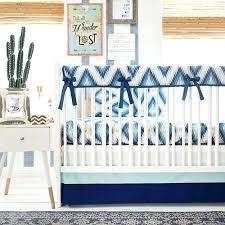 baby crib cover u2013 carum