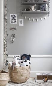 Baby S Room Decoration Best 25 Childrens Room Decor Ideas On Pinterest Kids Art Table