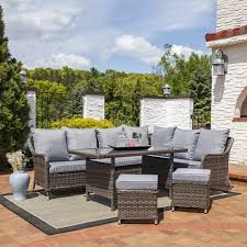 Patio Furniture And Decor by Sunnydaze Decor Official Site For Sunndaze Home And Garden Products
