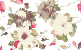 cute backgrounds for desktop pattern desktop wallpapers group 82