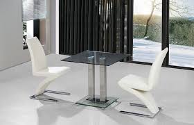 Space Saving Dining Table by Home Design Space Saving Dining Room Table And Chairs High