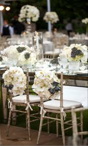 20 spectacular wedding centerpiece decor ideas wedding