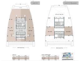 Floor Plan Business by Iris Bay Floor Plans Business Bay Dubai