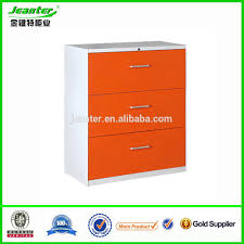 Orange Filing Cabinet Big Lots Filing Cabinet Office Furniture Big Lots Filing Cabinet