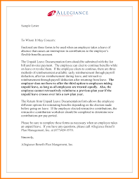 Business Form Letter by 6 To Whom It May Concern Business Letter Job Resumed