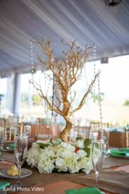 Wedding Reception Vases Inspiration Photo Gallery U2013 Indian Weddings Indian Wedding