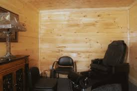 How To Decorate A Log Home Pigeon Forge Cabins Affordable Log Cabins In Pigeon Forge Tennessee