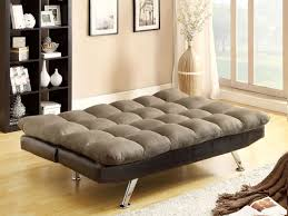 furniture tycoon online home store for furniture decor