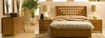 Furniture Sri Lanka Daluwa Furniture Best Quality Sri Lankan - Bedroom set design furniture