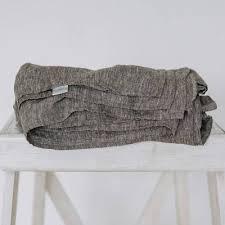 Grey Linen Bedding Linen Bedding Sale U2013 Buy High Quality Bed Linen Online Len Ok