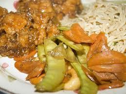 cuisiner pois mange tout recette de pois mange tout 50 recettes sur ptitchef