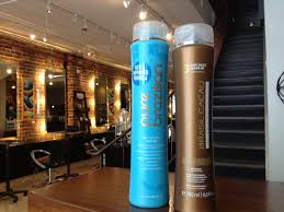 What Shampoo To Use For Hair Extensions by Caring For Your Heads Extensions U2013 Heads Hair Extensions