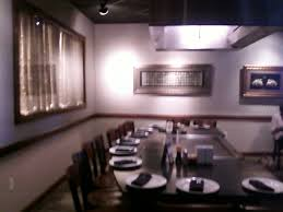 thanksgiving day restaurants youve been reviewed restaurants open on thanksgiving in knoxville