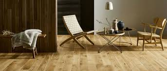 Laminate Flooring Newcastle Upon Tyne Find Local Flooring Specialists Near Me