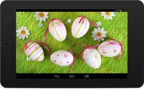 easter eggs wallpapers easter eggs wallpapers android apps on google play