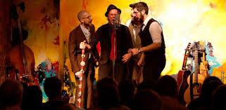 live music visit harrisonburg virginia in the shenandoah valley