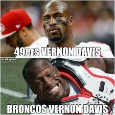 broncos defense meme defense best of the funny meme