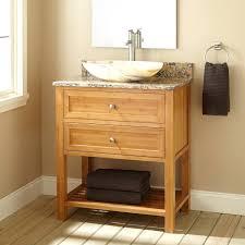 Shallow Bathroom Vanity U2013 Chuckscorner