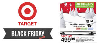 black friday ps4 deals target target u0027s 2015 black friday ad brings deals on tech and toys