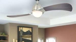 small room lighting ideas small room ceiling fans home design ideas