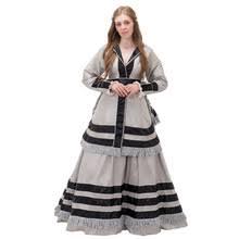 wedding dress costume popular civil war wedding gowns buy cheap civil war wedding gowns