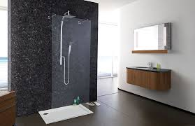 Bathroom Shower Walls Luxury Bathroom Wall Paneling Installing Bathroom Wall Paneling