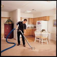 Adelaide Upholstery Cleaning Quality Carpet Cleaning Service Adelaide Kleanify