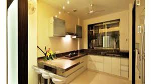 which color is best for kitchen according to vastu which color is best for kitchen slab according to vastu