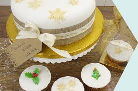 Cake Decorating Classes Dundee Cake Decorating Supplies Cake Decorations