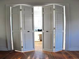 Closet Door Options Fabric Closet Door Ideas Bathroom Closet Door Options Accordion