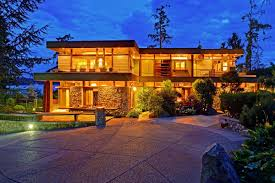 victoria luxury homes and victoria luxury real estate property