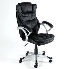 siege bureau chaise de bureau carrefour siege gamer carrefour fauteuil de