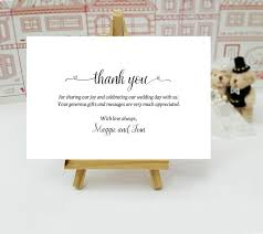 cheap cards best 25 cheap thank you cards ideas on cheap birthday