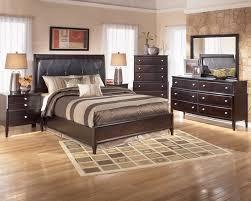 ashley furniture platform bedroom set traditional ashley furniture king size bedroom sets ashley